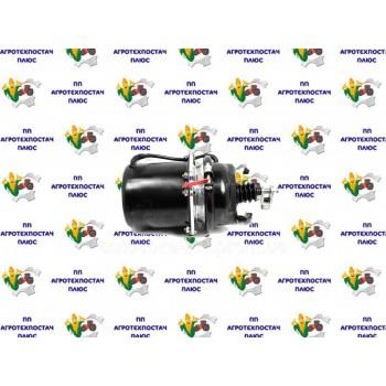 Енергоакумулятор КамАЗ (тип 20/20) (S.I.L.A)
