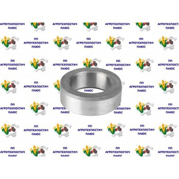 Втулка КамАЗ валу веденого Євро-2 шестерні привода ПНВТ (вир-воКамАЗ)