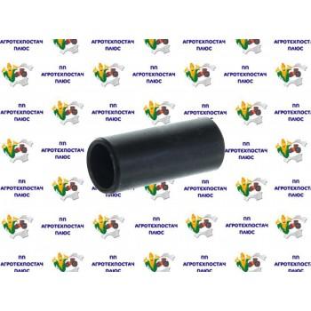 Втулка КамАЗ вушка ресори 65115, 6520 гроднамід (Росія)