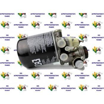 Осушувач повітря узборі (ПААЗ)