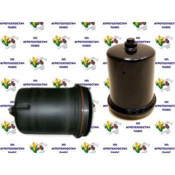 Ковпак КамАЗ ЄВРО фільтру масляного 203,5 мм в сб.малий (вир-во Лівни)